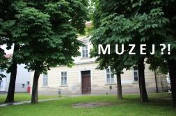 muzej
